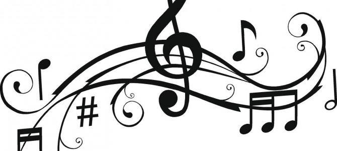 Chór Miasta Gostynina – zapraszamy nowych chórzystów