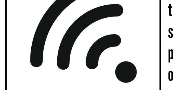 DARMOWY PUNKT Wi-Fi w MCK