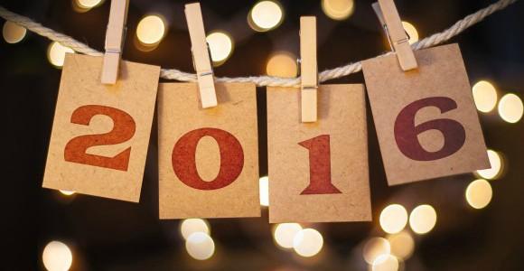 SYLWESTER POD RATUSZEM 2015/2016 – PROGRAM