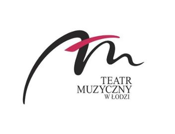 Udany wyjazd do Teatru Muzycznego w Łodzi