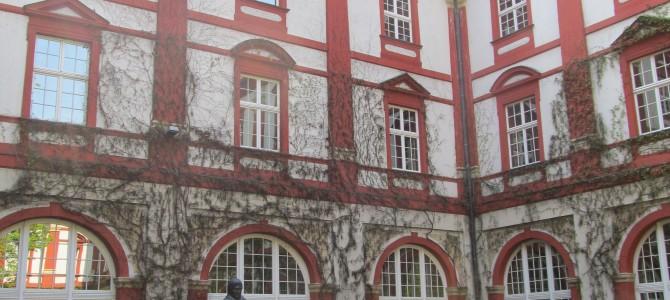 Relacja  z  wycieczki do Wrocławia