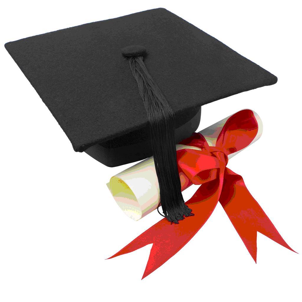 Zakończenie roku akademickiego GUTW
