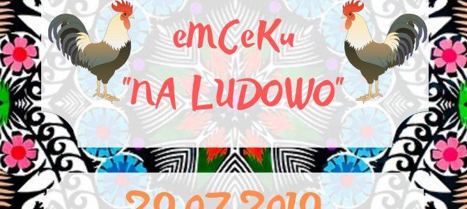Letnie Warsztaty w eMCeKu!