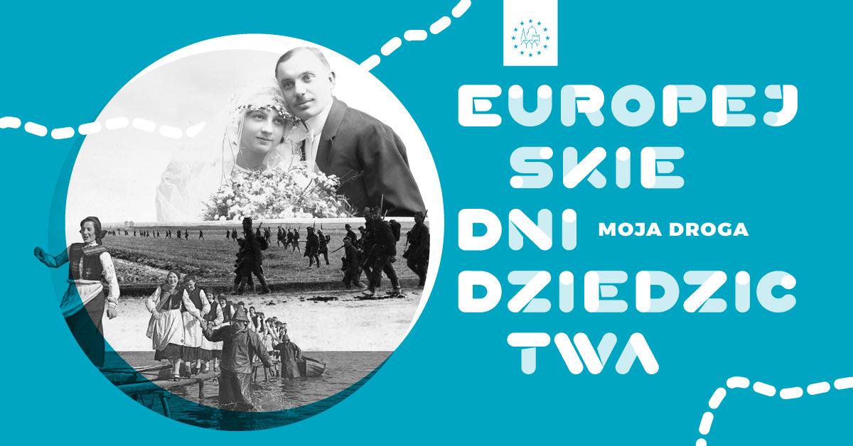 """12/08 – Jednodniowa Wystawa """"Ginące zawody – ocalić od zapomnienia"""" GAFA + photocrossing – EDD 2020"""