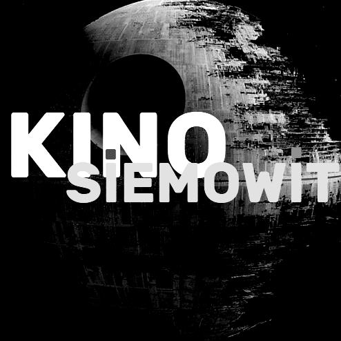 Odwołane seanse Kino Siemowit w dniach 19-22.02.2021