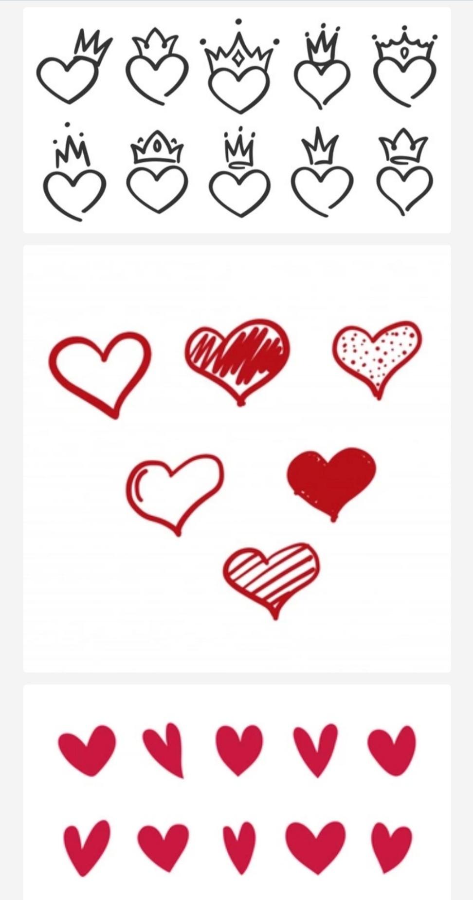 17/06   Malucholandia – Serce dla Taty   #twórczyczwartek