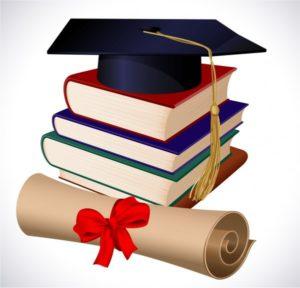 Rozpoczęcie roku akademickiego Gostynińskiego Uniwersytetu Trzeciego Wieku